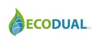 Ecodual