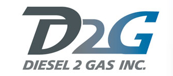 d2g cng