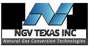 NGV Texas