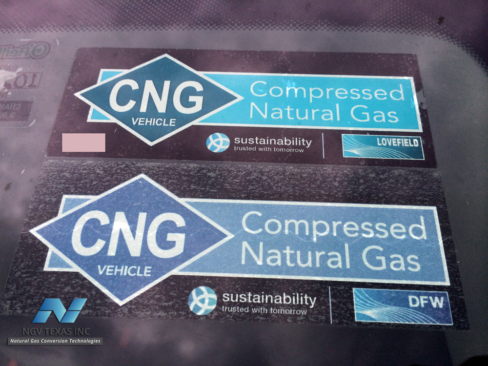 cng aiport taxi