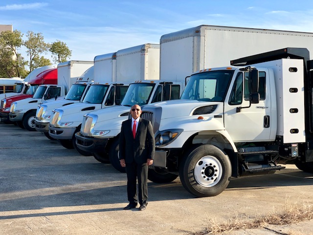 CNG Vehicles for Sale
